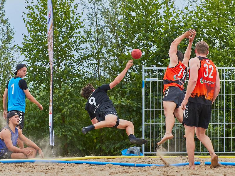 Molecaten NK Beach Handball 2017 dag 1 img 417.jpg