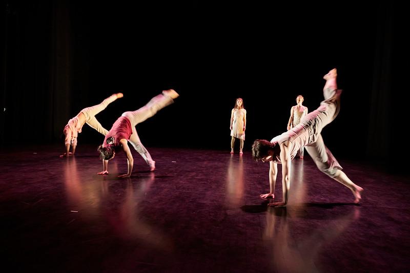 Kizuna Dance Tech Rehearsal280.jpg