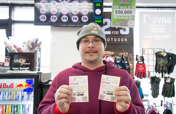 New Britain Herald - Powerball jackpot climbs to $625 million