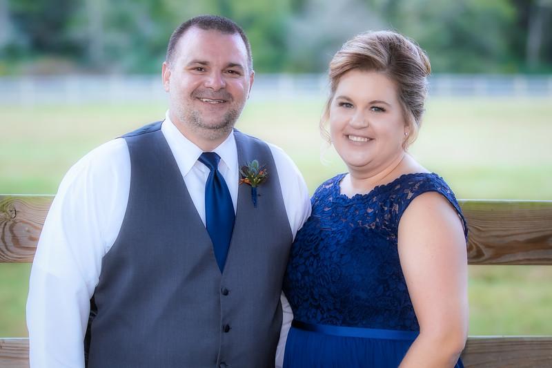 Julie and Josh-70.jpg