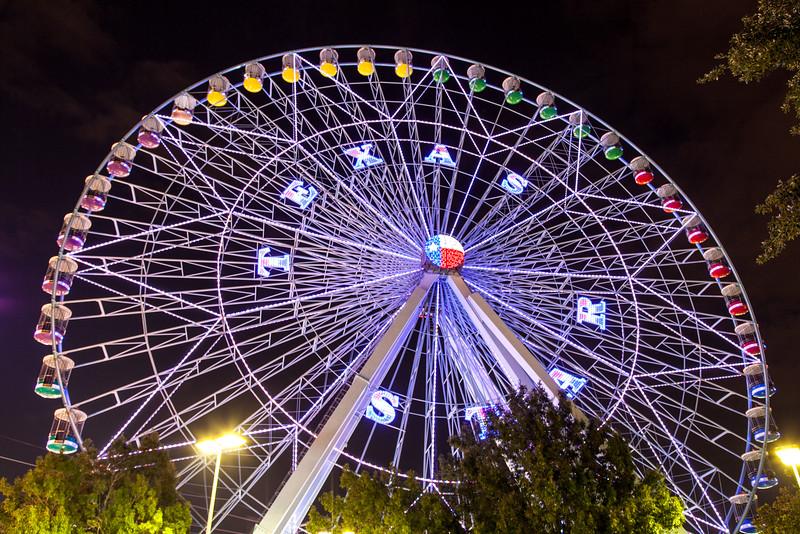 Texas Fair-16.jpg