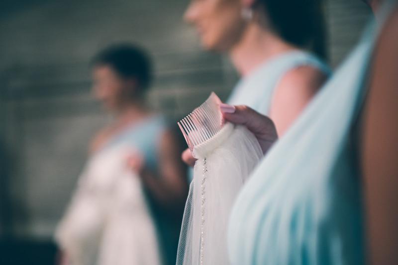 Philadelphia Wedding Photographer - Bernreuther-192.jpg