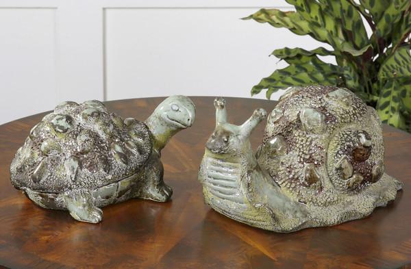tortoise and snail.jpg