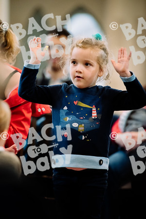 © Bach to Baby 2018_Alejandro Tamagno_Regent's Park_2018-05-12 026.jpg
