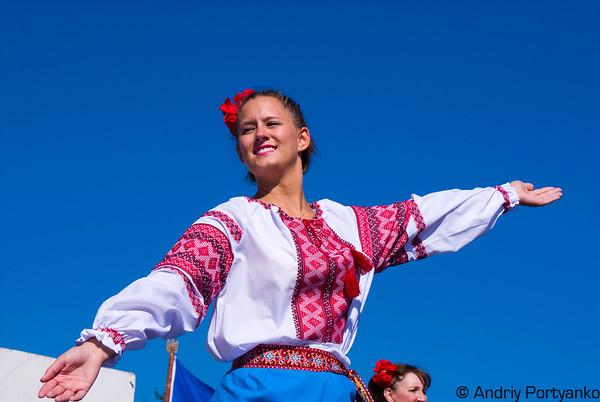 UkrainianFestival2008_3.JPG