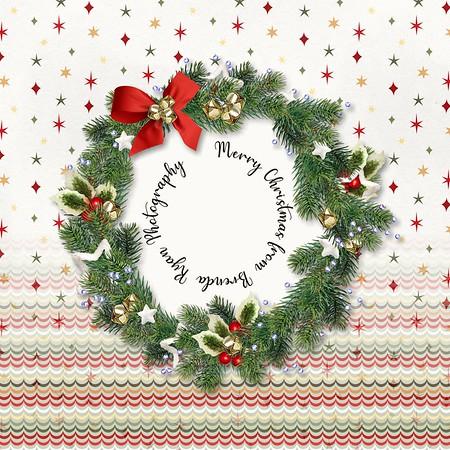 2019/12/25 Merry Christmas