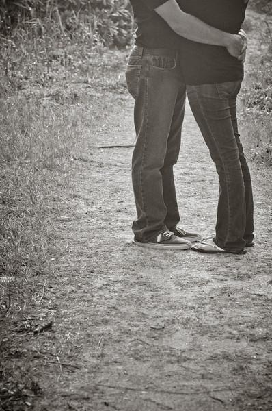 Jason & Mary -78.jpg