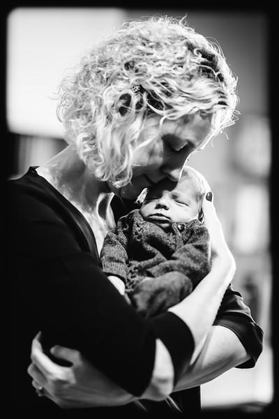 Newborn-Louise (40 van 142).jpg