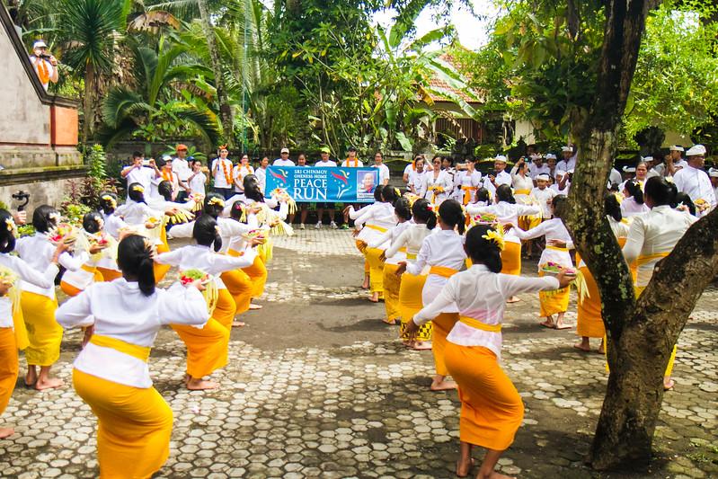 Bali sc3 - 210.jpg