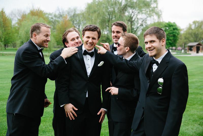 Le Cape Weddings_Jenifer + Aaron-226.jpg