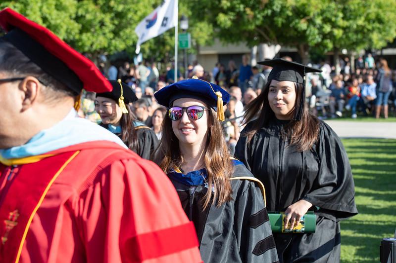 GWC-Graduation-2019-1681.jpg