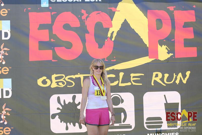 escape_5K-520.jpg