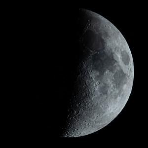 202007 Buck Moon