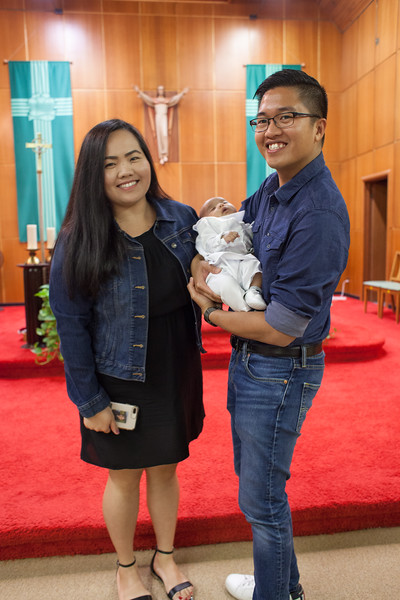 2018 Zach Baptismal(80).jpg