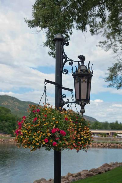 Colorado Springs-205.jpg