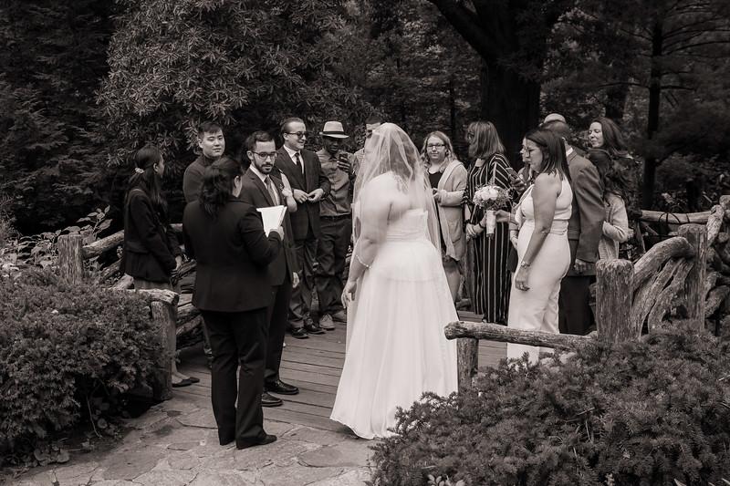 Central Park Wedding - Hannah & Eduardo-39.jpg