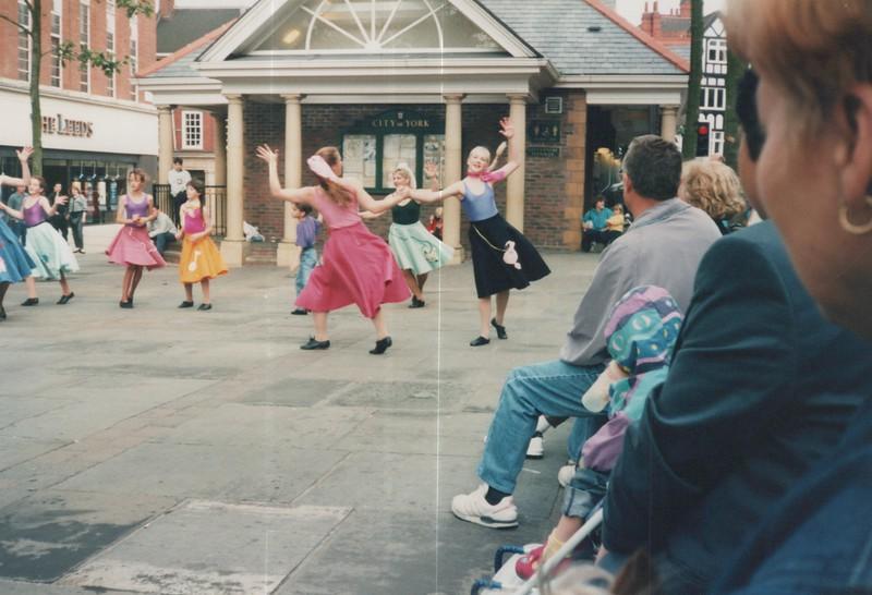 Dance-Trips-England_0159.jpg