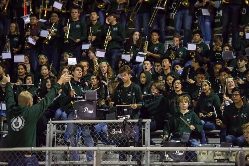 20171103 Pep Band vs Los Altos-seniors_KAH-0663.jpg