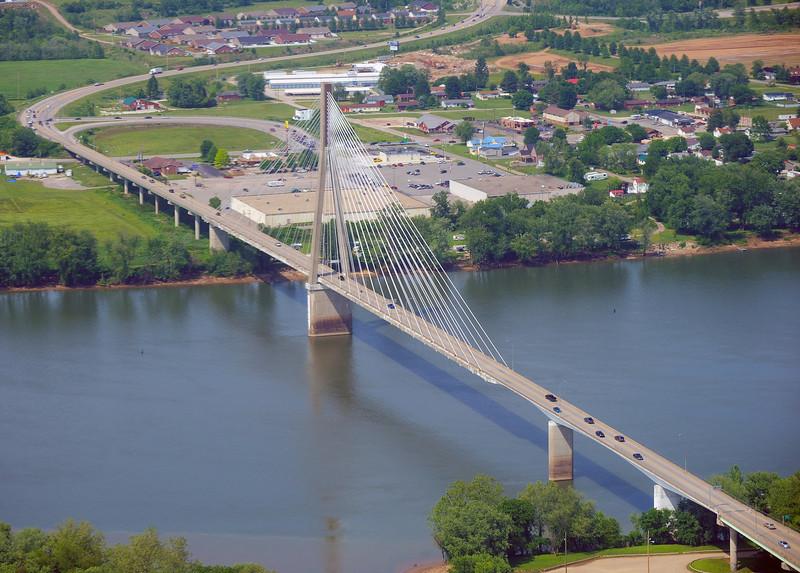 Ohio river bridge6004.jpg