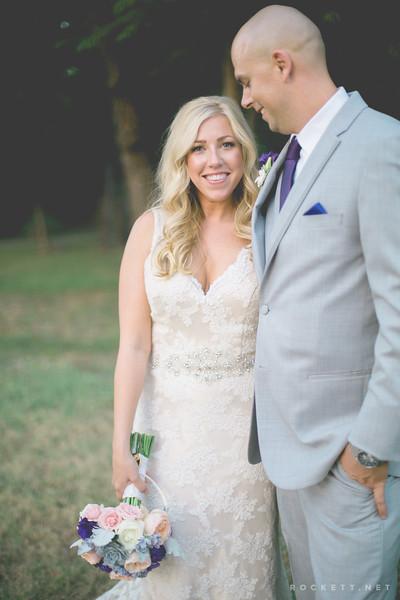 2015-09-26-Portier Wedding Web-555.jpg