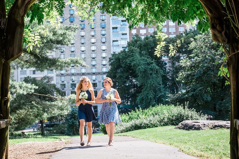 Central Park Wedding - Beth & Nancy-3.jpg