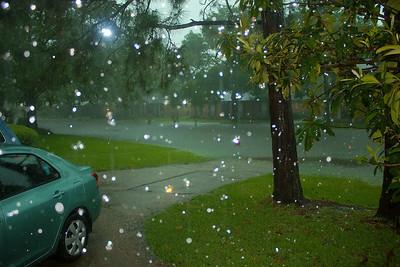 2009-04-18 Heavy Rains April 18