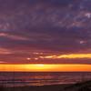 SunsetDamNeckBeach-010