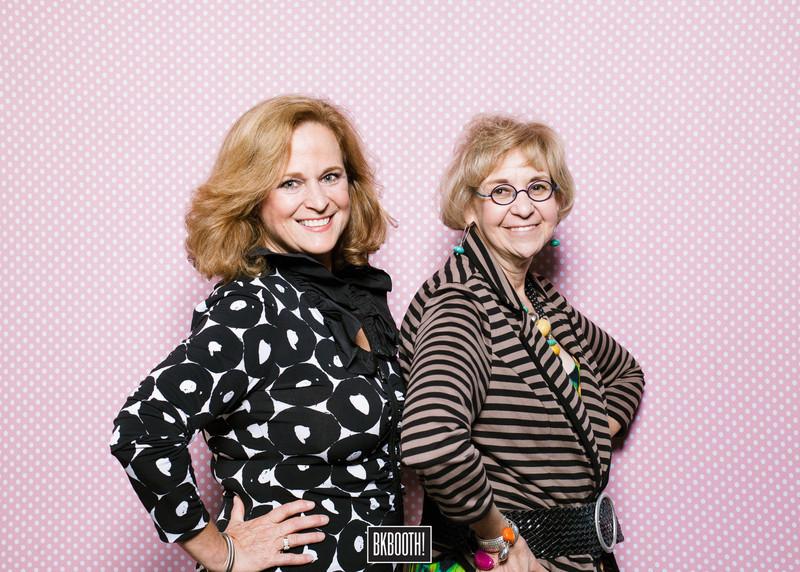 20120817-Sonya & Blazey -028.jpg