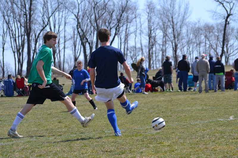 April Easter Soccer 039.JPG
