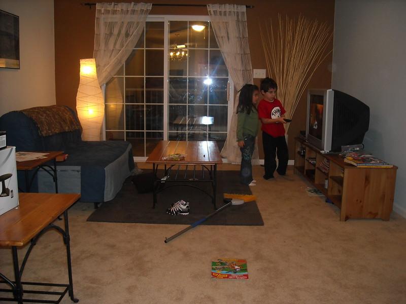 Navidad 2008-115.jpg
