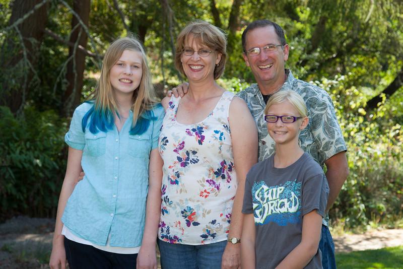 2013-07-30_Family_Photos_016.jpg