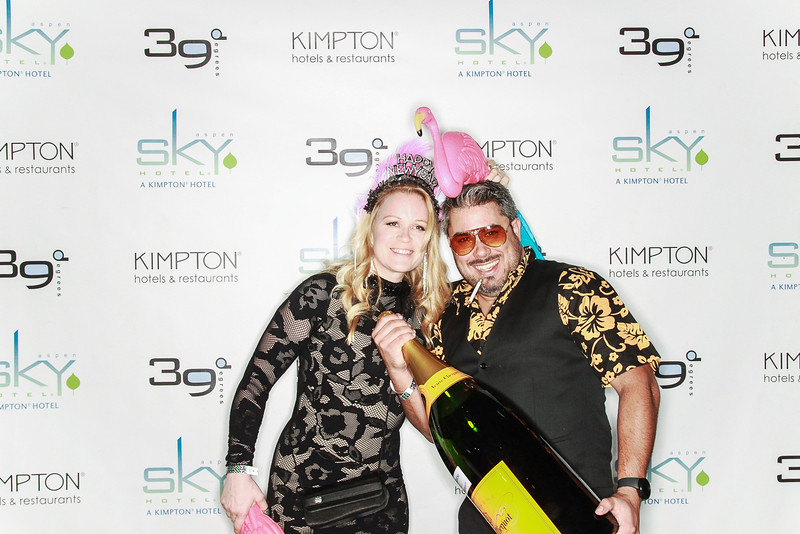 Fear & Loathing New Years Eve At The Sky Hotel In Aspen-Photo Booth Rental-SocialLightPhoto.com-197.jpg