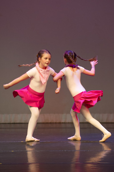 BalletETC-4821.jpg