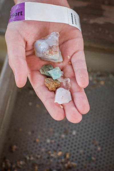 Herkimer Diamond Mines September 2020-19.jpg