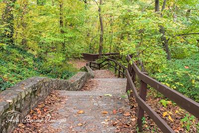 Buttermilk Trail