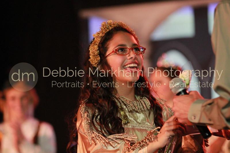 DebbieMarkhamPhoto-Opening Night Beauty and the Beast275_.JPG