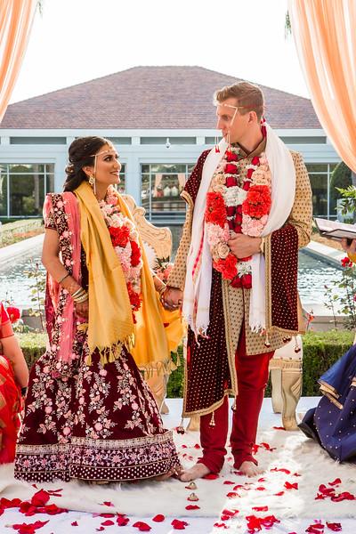 Wedding-2108.jpg