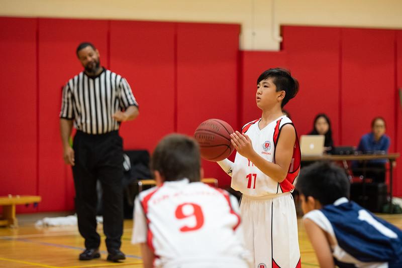 MS Boys Basketball-YIS Athletics-ELP_5035-2018-19.jpg
