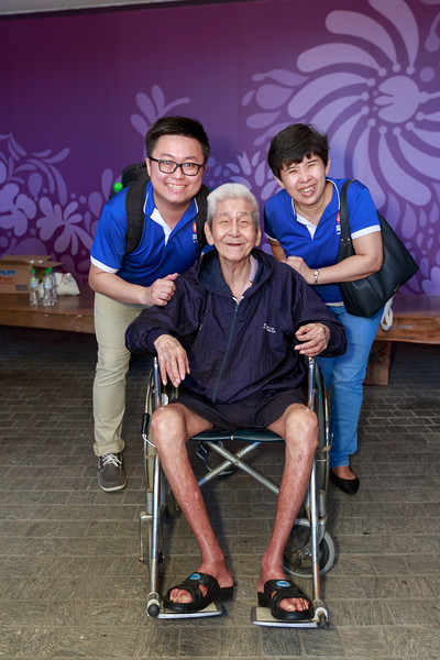 VividSnaps-Extra-Space-Volunteer-Session-with-the-Elderly-145.jpg