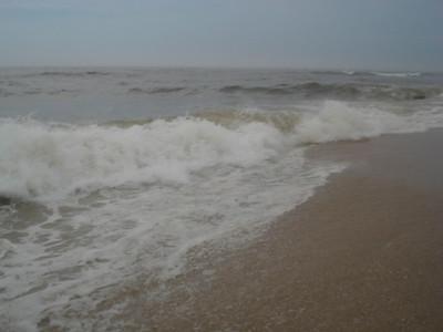 #8 Home Beachfront