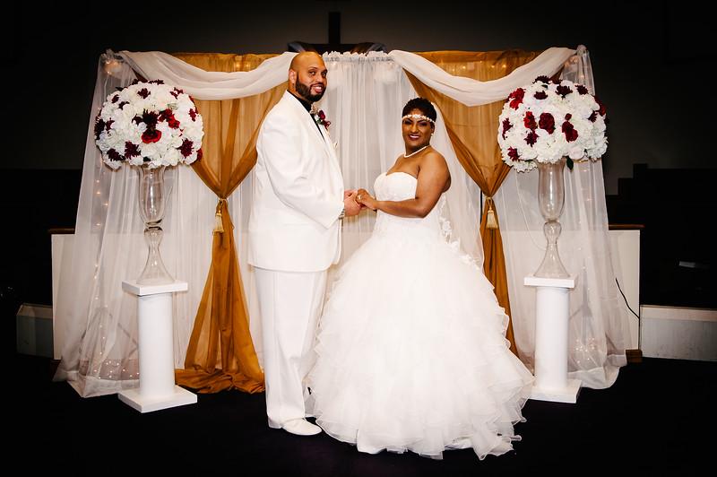 20190502_Ross_Wedding-723.JPG
