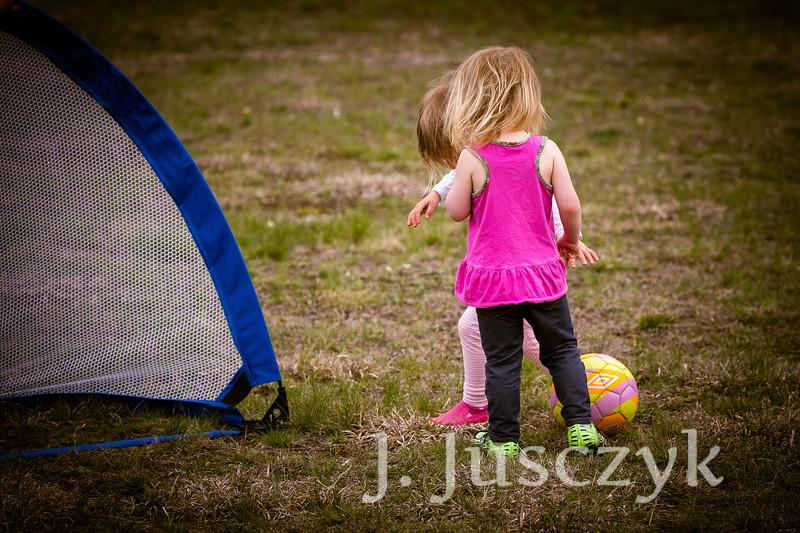 Jusczyk2021-8501.jpg