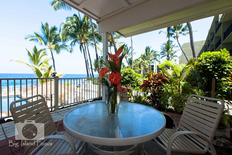 architectural photos © Big Island Focus-5471.jpg