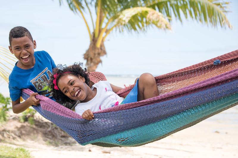 Fiji-2284.jpg