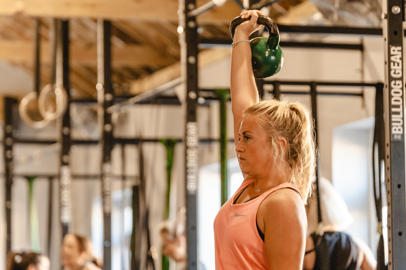 Drew_Irvine_Photography_2019_May_MVMT42_CrossFit_Gym_-107.jpg