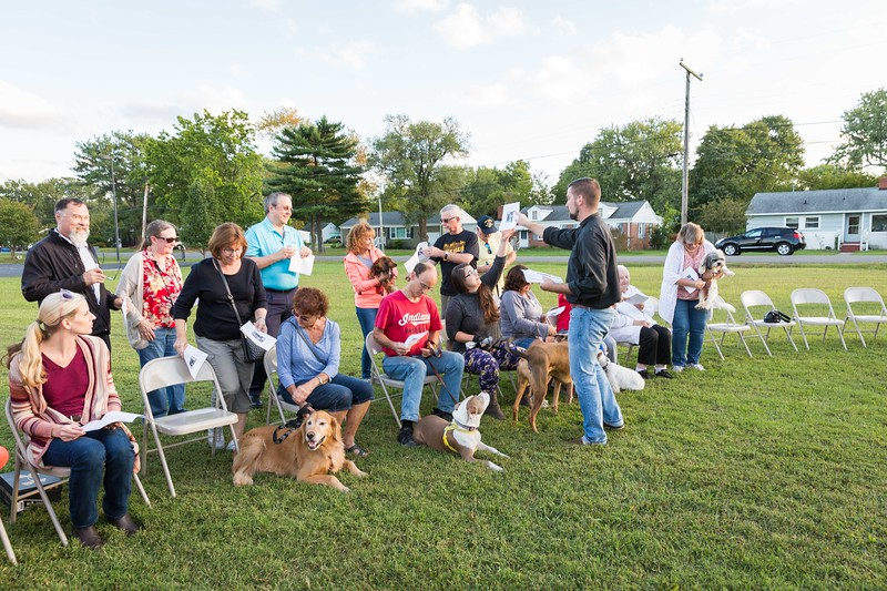 Blessing of the animals 10-3-2017 (125).jpg