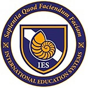 Boca Prep International School