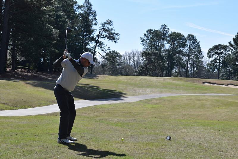 golf-trip-27.jpg