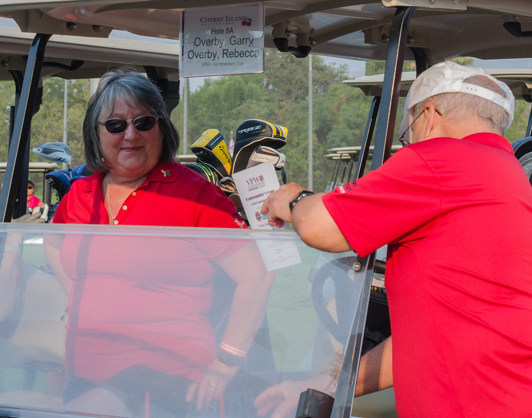 2018 VFW Post 4647 Commanders Cup Golf Tournament at Cherry Island Golf Course photos by Chrysti Tovani-5.jpg