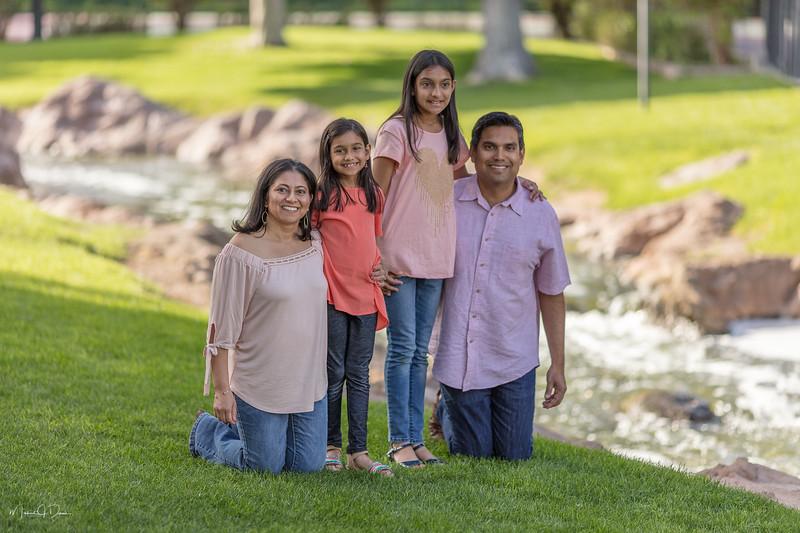 Urvi Family-200.jpg
